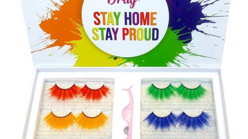 Stay Home, Stay Proud Bundle